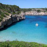 Motoryacht mit Charterlizenz – auf Mallorca zu verkaufen!