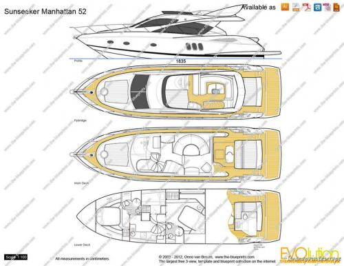 immopointeurope-mallorca-my-sunseeker-manhattan-8