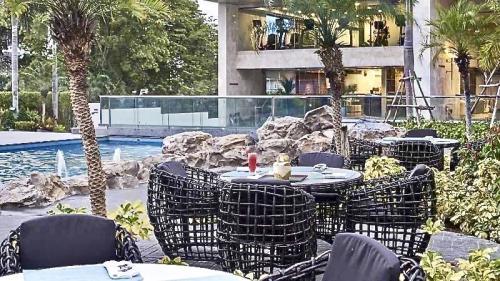 immopointeurope-hotel-pattaya-10
