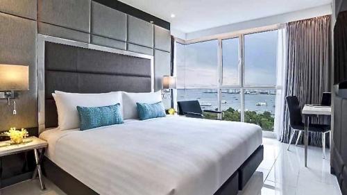 immopointeurope-hotel-pattaya-11
