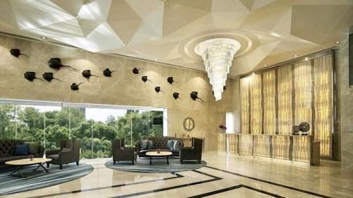 immopointeurope-hotel-pattaya-5