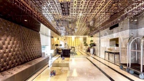 immopointeurope-hotel-pattaya-6