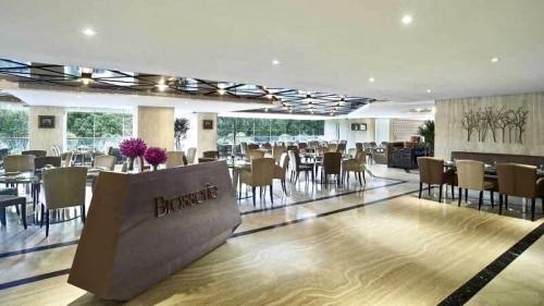 immopointeurope-hotel-pattaya-7