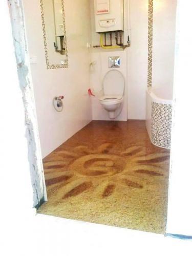 immopointeurope-3d-fussboden-badezimmer-3