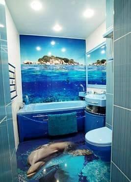 immopointeurope-3d-fussboden-badezimmer
