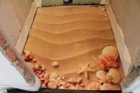 immopointeurope-3d-fussboden-sand