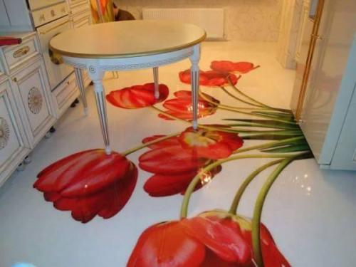 immopointeurope-3d-fussboden-tulpen