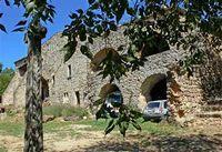 Frankreich - darf es eine Poolvilla an der Loire sein  oder 2 Wohnhäuser oder 1 Reiterhof im Elsass & .... !Finden Sie Ihr neues Haus in Frankreich?