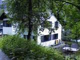 Österreich - Ein Wohnhaus in Alleinlage eines Weltcupskiortes und ein grosszügiger Bauplatz in Irschen zu verkaufen!
